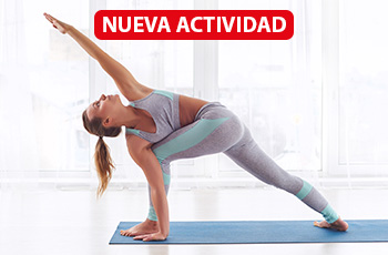 yoguilates-gimnasio-castellon-suma-fitness-club-rafalafena_03